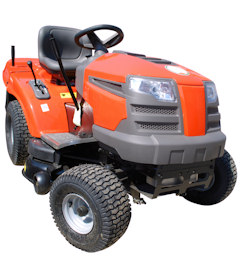 lawntractor240